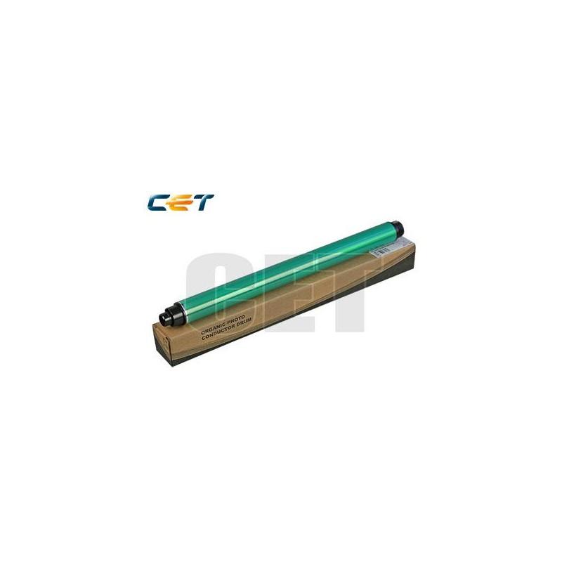 OPC Drum MP2554,MP3554,MP4054,MP5054,MP6054D197-9510