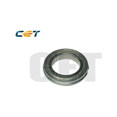 Upper Roller Bearing MP9001,MP9002,Aficio1060,1075AE03-0017