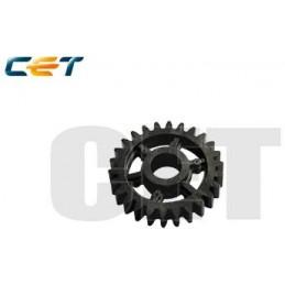 Drum Unit Gear 26T(OEM) Ricoh Aficio 1060,1075AB01-1460