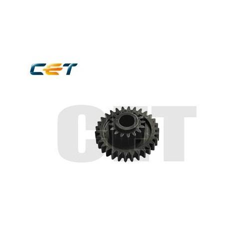 Drum Unit Gear 30T(OEM) Ricoh Aficio 1060,1075AB01-7612