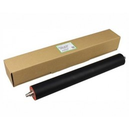 Lower Sleeved Roller Ricoh Aficio MP301SP,MP301SPFAE02-020