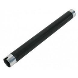 Upper Fuser Roller Samsung ML2250,ML2151,ML2152JC66-00729A