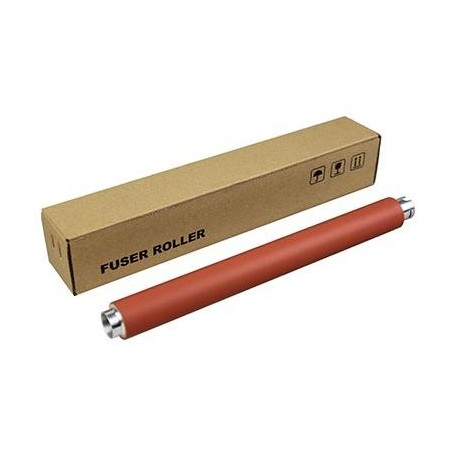 Upper Fuser Roller SCX4833,5637,ML3710,3310,3712JC66-02846A