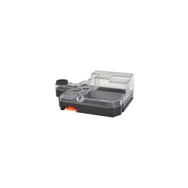 Vaschetta di Recuperi for Samsung CLP415,4195,C1860CLT-W504