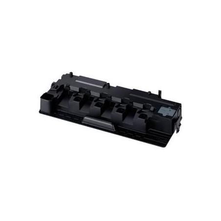 Waste universal  X4250,X4300,X3220,X3280CLT-W804,CLT-W808