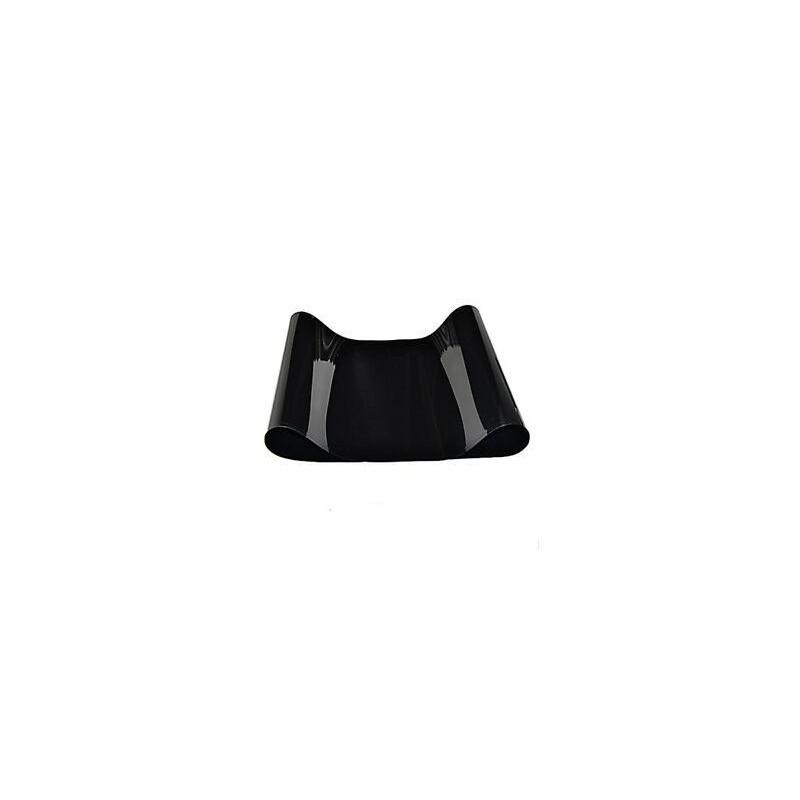 Transfer Belt Compa Samsung CLX-9201/CLX-9301/CLX-9251