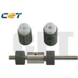 Paper Pickup Roller Kit44019644104130671900041304047100