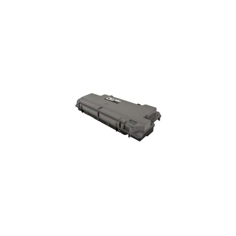 Waster Comp VersaLink C7020,C7025,C7030-30K115R00128
