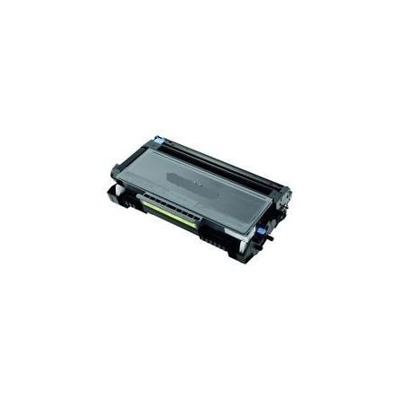 Compa HL5240,5340 D,5380,8880 DN-8K TN 3280 TN3170 TN650