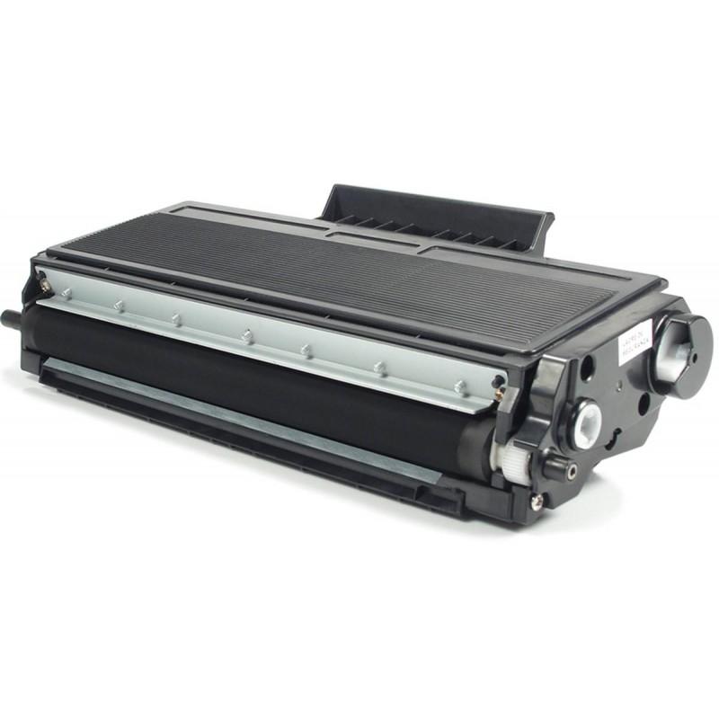 Toner Compa HL-6250,6300,6400,6600,6800,6900-12KTN-3512