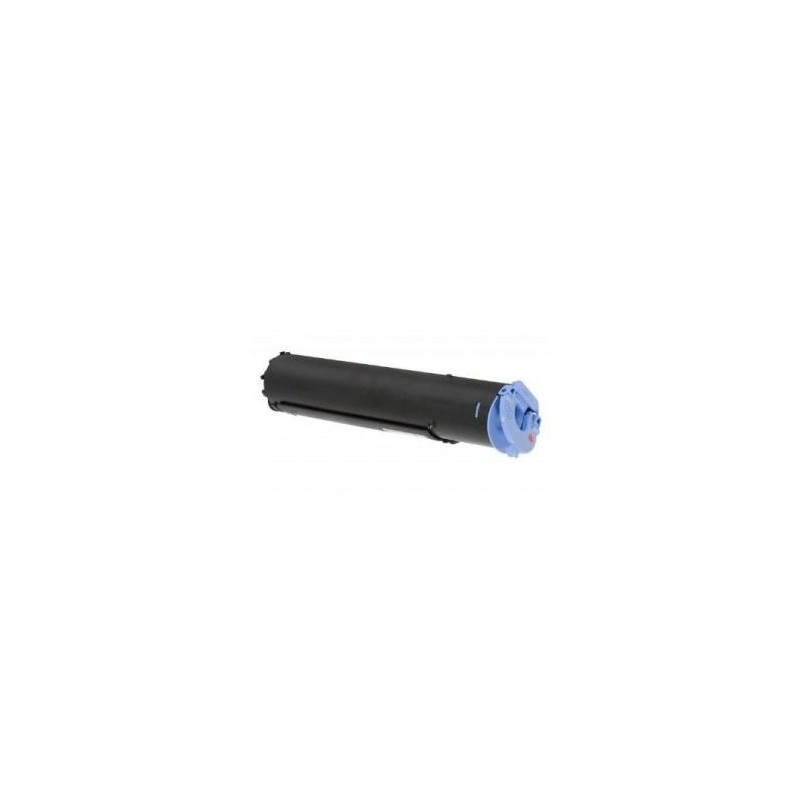 Toner Com IR1018J,1022A,1022F,1020,1024A,1024F-8.4K0386B002