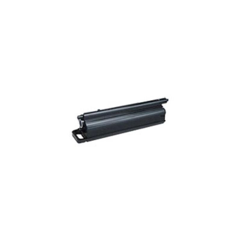 Compa for Canon iR105 / iR8500 / iR907,IR8500,-36K6748A002