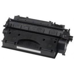 Toner compa Canon iR 1133,iR 1133A,iR 1133iF-6KC-EXV40