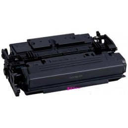 Toner compatible for Canon LBP 310,312-10K0452C002AA