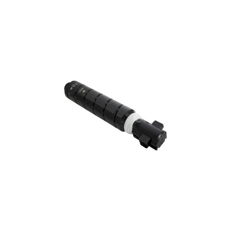 Toner compa Canon 4525,4535,4545,4551,4555-42K0473C002