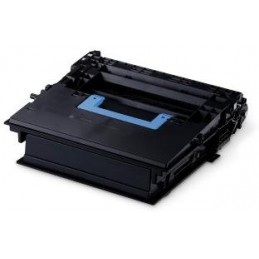 Toner Compa Advance 520,525,610,615,715,795-51.5K2725C001