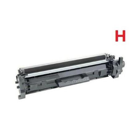 Toner compatible for LBP-162,MF264,MF267,MF269-4K2169C002