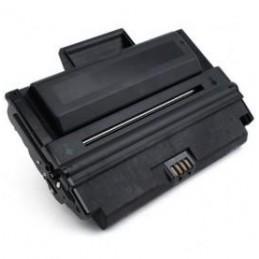 Toner Compa  Dell 2330D,2330DTN.2350DN-6K593-10335/PK941