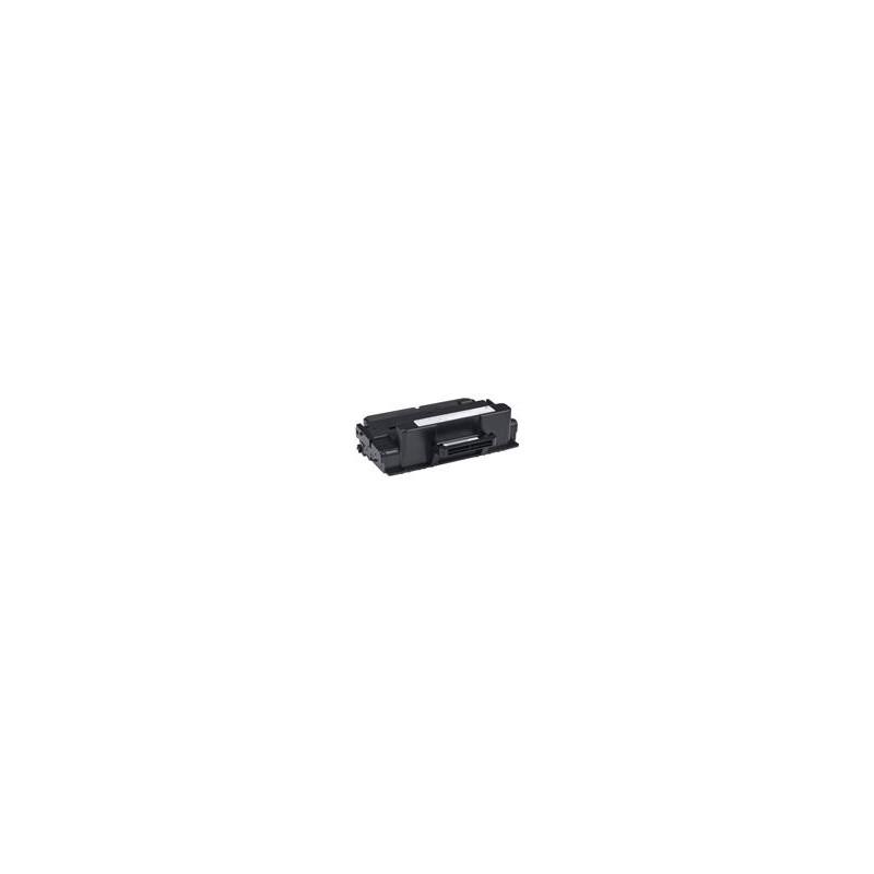 Toner Compa Dell B2375dfw,2375dn,2375dnf-10K593-BBBJ/8PTH4