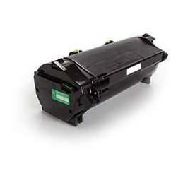 Toner compa Dell B5460dn / B5465dnf-6K593-11186 / 03YNJ