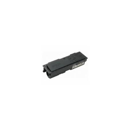 Toner compa EPN Aculaser M2000DN, M2000DTN-8KC13S050437