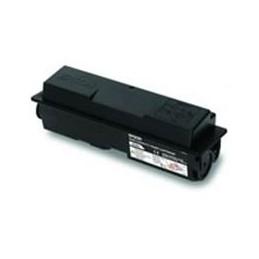 Compa Black per Epson MX20,M2300,M2400.3K.S050585,S050583