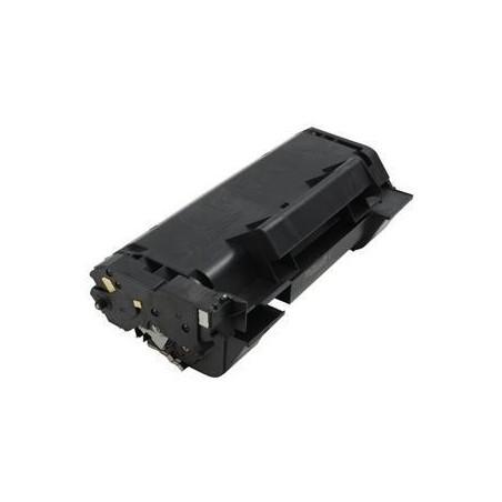 Black rigenerate for Epson Epl N7000.-15KS051100