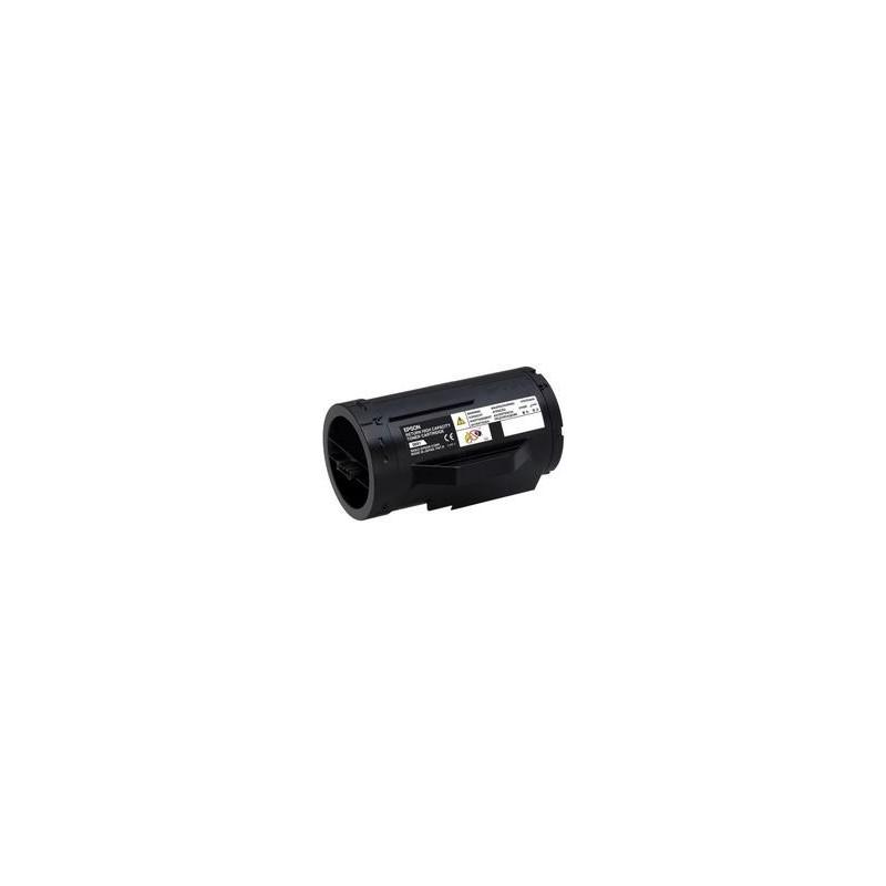 Toner Com for WorkForce AL-M300DTN,M300DN-10KC13S050691