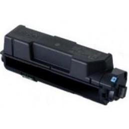 Toner Compa Epson AL-M320DN,320DTN,320DTNF-13.3KC13S110078
