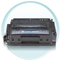 Rig for hp 4300,4250,4350,20K Q5942X,Q1338A Q1339A Q5945A