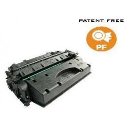 PF HP P2050,P2035,M425,M401,LBP6300-2.3KCF280ACAN719A