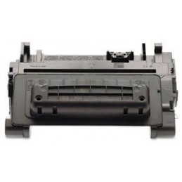 Toner Com M601,M602,M603,M4555,M4555H,P4012,P4015-10KCC364A