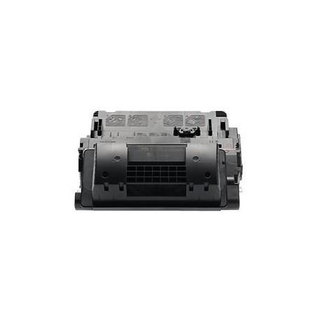 Toner Com HP M602,M603,M4555,P4015,P4017,P4515-24KCC364X