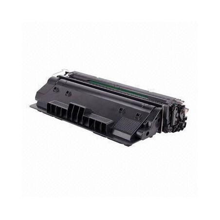 Toner compa HP Laserjet Enterprise M712,M715DN,M725z-10K