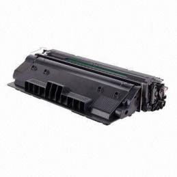 Toner compa HP Laserjet Enterprise M712,M715DN,M725z-17.5K