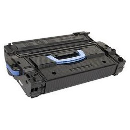 Toner Rigenerate for HP M830Z,M800,M806DN,M806X-40K