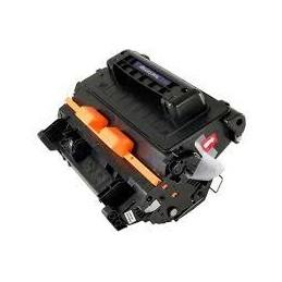 Toner Com for HP M630DN,M630F,M630H,M630Z,M630S-25KCF281X