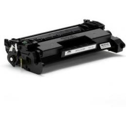Toner Compa for Hp Laserjet Pro M402DN,M426DW-3.1KHP26A