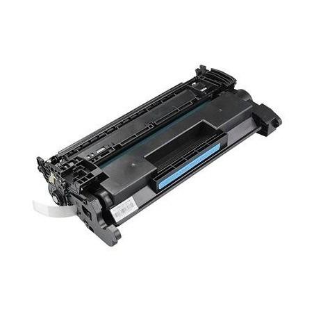 Toner Compatible for Hp Laserjet Pro M402DN,M26FDN-9KHP26X