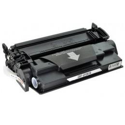 Toner compa HP MFP M501DN,M520,M527F,M506X,M506DN-9KCF287A