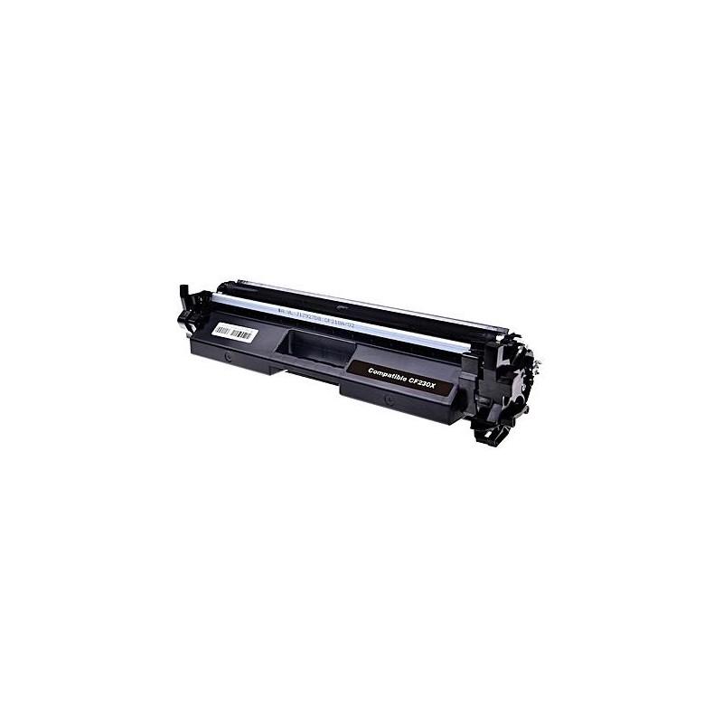Toner compa HP Pro M203dw,M227fdw,M203DN,M227SDN-3.5K