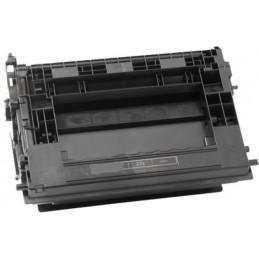 Toner Compa HP M631,M632,M633,M608,M609,Series-25K