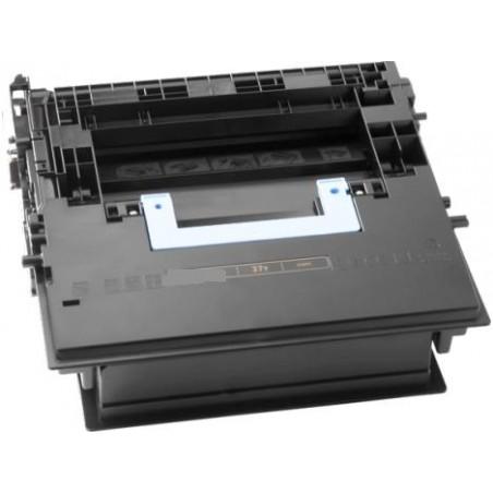 Toner Compa HP M631,M632,M633,M608,M609,Series-41K