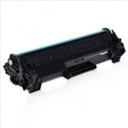 Toner compa HP Pro M15A,M15W,M17,M28A,M28W-1KHP 44A