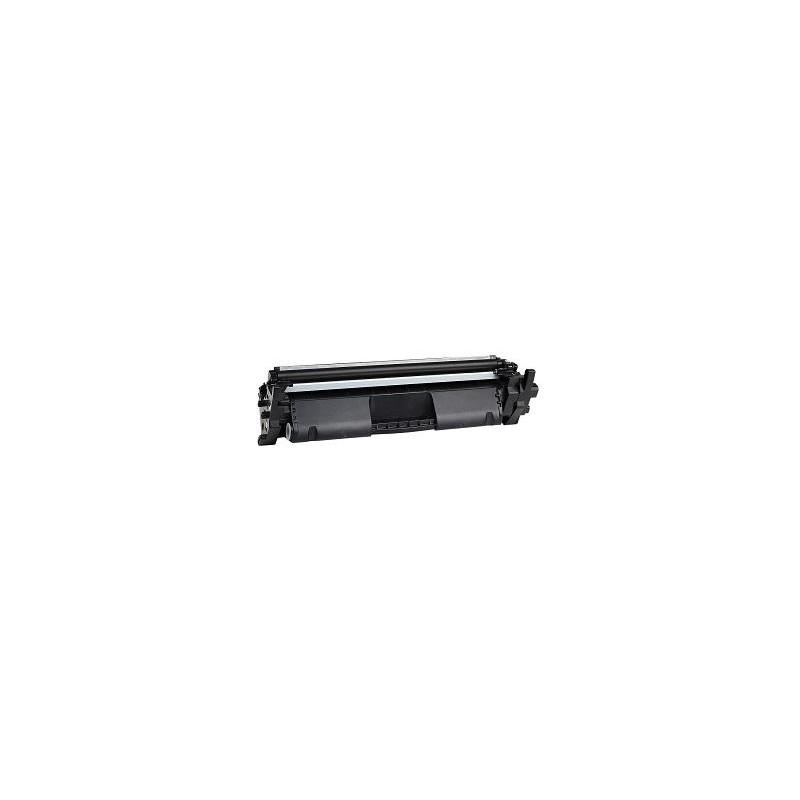 Toner compatible for HP Pro M118dw,M148dw,M148,M149fdw-1.2K