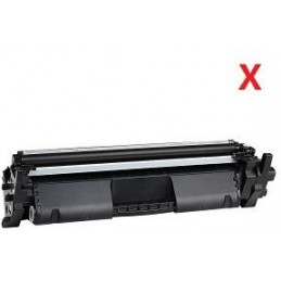 Toner compatible for HP Pro M118dw,M148dw,M148,M149fdw-2.8K