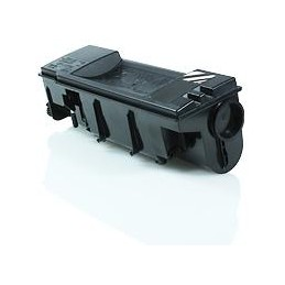 Toner compatibile  for  Kyocera FS1920 series-15KTK55