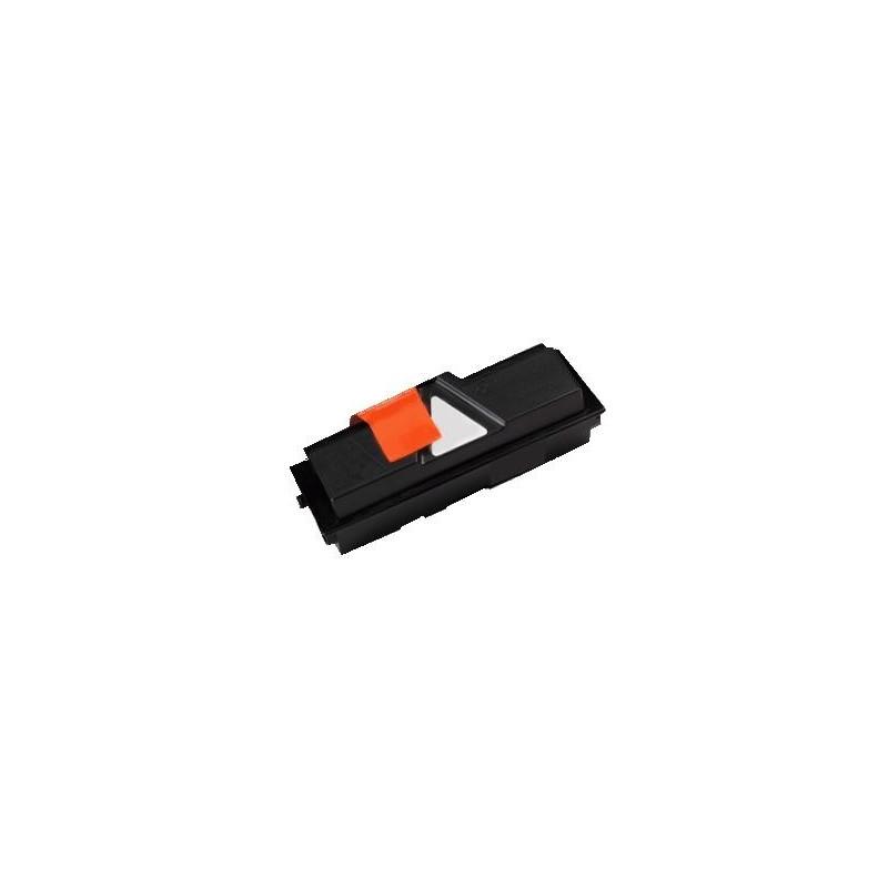 Toner com Kyocera FS 1028,FS1128,1300,1350-7.2K1T02HS0EU0