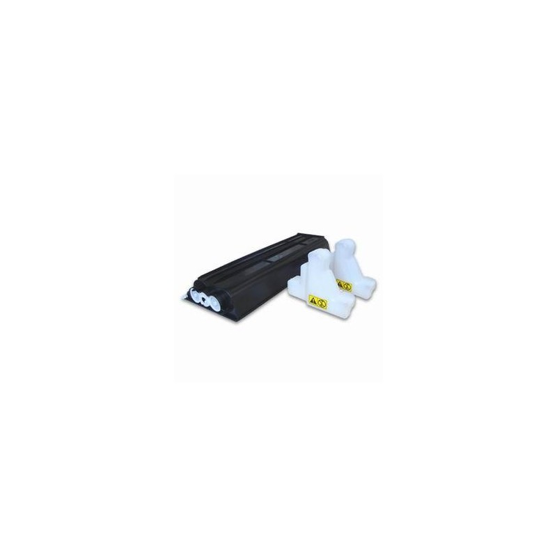 Toner compa Mita KM 1620,1635,2550,2020,2035-15KTK410/TK420