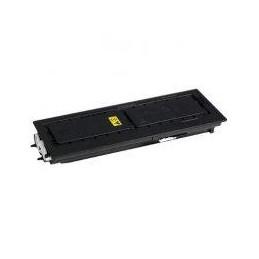 Toner compa for Kyocera Taskalfa 180,181,220,221-15KTK-435